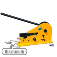 Инструмент для резки и гибки полосы M3-R