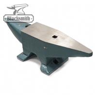 Наковальня кузнечная, 30 кг SA1-30S