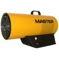 Газовая пушка Master BLP-73 М