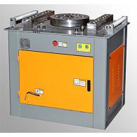 Станок для гибки арматуры STALKER GW55D-4