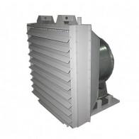 Отопительный агрегат СТД-300 (ТВВ 3)