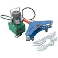 Трубогиб электрогидравлический ТГЭ-2